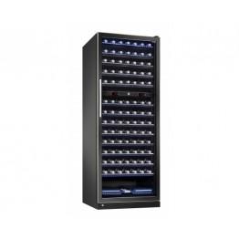 Adega Climatizada Sommelier 200 Dual (2 temperaturas) ArtDesCaves