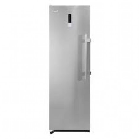 Freezer 260 Litros Twin set Crissair