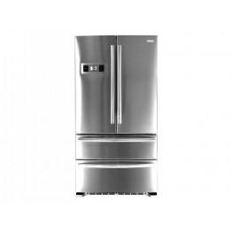Refrigerador French Door 220V CRISSAIR
