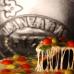 Forno de Pizza Elétrico VL2000 - Lanzara