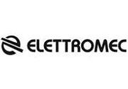 Eletromec