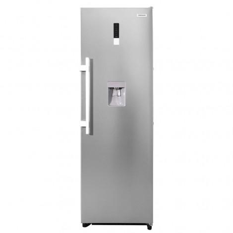 Refrigerador 350 Litros Twinset Crissair